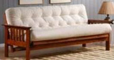futons made l futon frame canada mattresses tagged wood solid frames in brookwood grande collections
