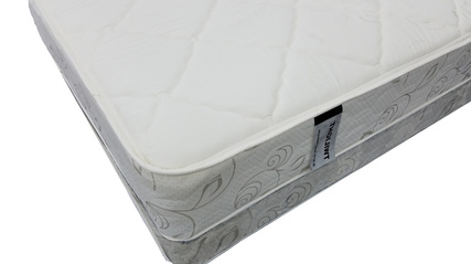 Queen Mattress Mattress Land New Braunfels Tx
